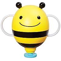 美国 SKIP HOP Zoo 可爱动物园蜜蜂喷泉玩具 SH235358