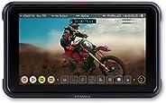 Atomos Ninja V 5 英寸 4K HDMI 录像机