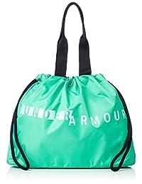Under Armour 女士 Favourite 手提袋