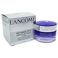 lancaster renergie multi-lift SPF 15?redefining 提升霜适用于中性款任何肤质,48.2?gram
