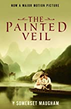 The Painted Veil (Vintage International) (English Edition)