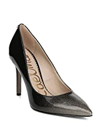Sam Edelman 女 高跟鞋 Hazel E5638