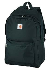 Carhartt Trade Series Backpack 黑色 均码