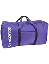 Samsonite 新秀丽 Tote-A-Ton 32.5 英寸(约 82.6 厘米)行李包