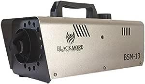 Blackmore BSM-13 自动雪花机 300sFt