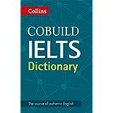 Cobuild IELTS Dictionary (Collins English for IELTS)