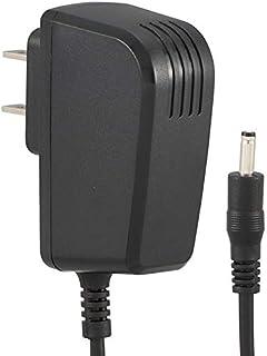OHM Audio-technato AC适配器 4.5V AV-DS455N