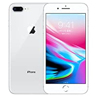 Apple 苹果 新品8/8plus移动联通电信4G手机 国行全新正品 (iphone8 plus-64G开放版, 银色)热销中