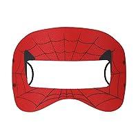 VR 面具 100 件 VR Headset l 眼罩保护套 蜘蛛