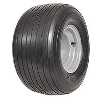OTR Turf Rib 轮胎 13x5.00-6