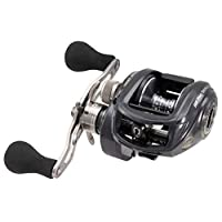 Lews Fishing BB1 Pro Speed 线轴 ACB PRS1SHZ 卷轴