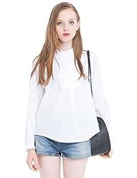 SLY 女式 衬衫 0308AR30-0520