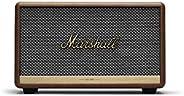 Marshall 马歇尔 II 蓝牙音箱1002765 Acton II