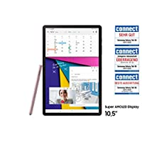 Samsung 三星 Galaxy Tab S6 T860 10.5英寸 Wi-Fi
