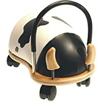 Hippychick Cow L 码 Large (2.5-5 yrs)