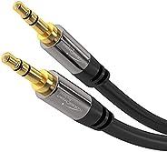 kabeldirekt 3.5mm 音频线缆