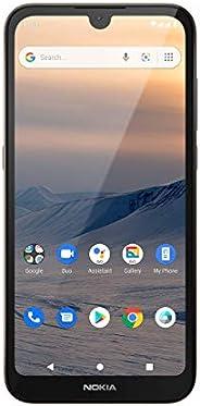 Nokia 1.3 智能手機 - 德國商品719901104111  沙色