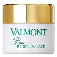 Valmont 法尔曼 活化幸福面膜 涂抹式 50ml