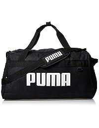 Puma 彪马 中性 - 成人 Challenger Duffel Bag M 运动包