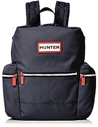 Hunter 中性款 Original 迷你尼龙背包