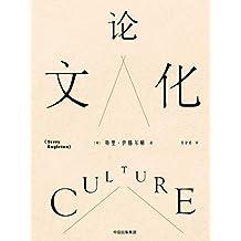 论文化(我们的文化是在丰富着,还是在贫瘠着?)