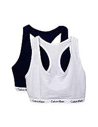 Calvin Klein 女式旋转木马内衣