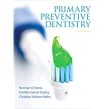 Primary Preventive Dentistry (Primary Preventive Dentistry ( Harris)) (English Edition)