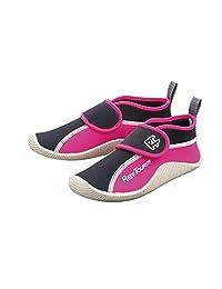 LEAF Tour Marine 鞋 儿童用 RBW3022