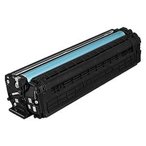 Ampertec 黑色 兼容墨水 LT2248/AM 黑色