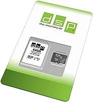 Parent 適用于華為 P9 Lite Dual SIMZ-4051557486072 64GB A1, Gr??e Gr??e V30, U3