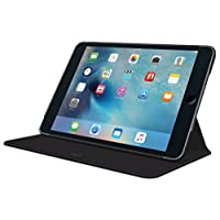 Logitech 罗技 Logi Focus 灵活 Any-Angle 保护套 适用于 iPad Mini 4939-001448
