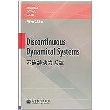 不连续动力系统(Discontinuous Dynamical Systems)