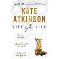 Life After Life (English Edition)