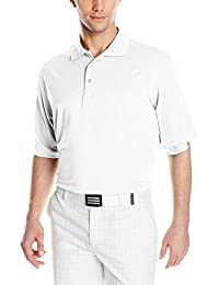 Antigua Men's Pique Xtra-Lite Desert Dry Polo Shirt