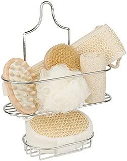 Croll & Denecke 礼品套装 – 实用的悬挂淋浴架