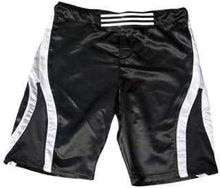 adidas 阿迪达斯 Hitec 沙滩裤
