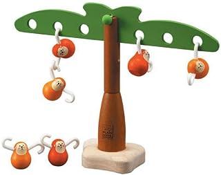 Plan Toy 猴子平衡树