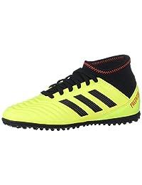 adidas Originals Predator Tango 18.3 Tf J 兒童足球鞋