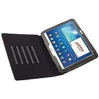 Devicewear 三星 Galaxy Tab 3 - Trax 手机壳