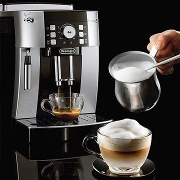 De'Longhi 意大利德龙 ECAM21.117.SB 全自动意式咖啡机 ¥2399史低