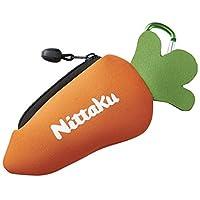 尼塔克(Nittaku) 乒乓球 球壳