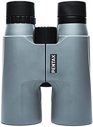 Pentax Marine 7x50 双筒望远镜 - 大西洋灰