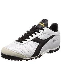 [Diadada] 足球训练鞋BAGGIO 03 LT TF(男士) 173479