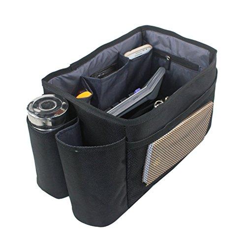 427汽车收纳包储物箱后备箱收纳箱置物箱车载整理用品包垃圾箱筒
