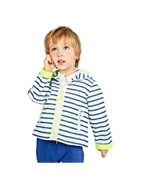 Charanga 男宝宝短款外套
