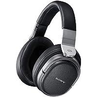 Sony HW700DS 系列 HW700DS 9.1 数字环绕系统耳机