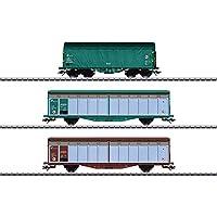 Märklin 47871 铁道模型车