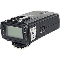 Kenko 肯高 WTR-1 无线收发器 适用于 AB600-R Flash(佳能版本)