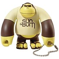 Sun Bum Sun Bum Key Chain