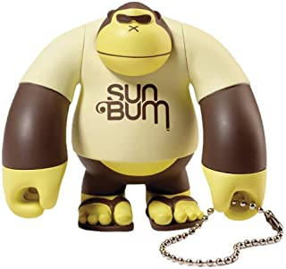 Sun Bum Sun Bum Key Chain